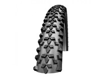 Schwalbe Smart Sam Performance faltbar black-skin Reifen